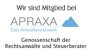 banner-apraxa